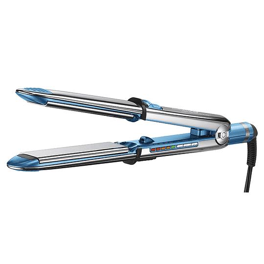 Plancha OPTIMA 3000 Azul Babyliss Pro Nano Titanium XNBABNT3000T