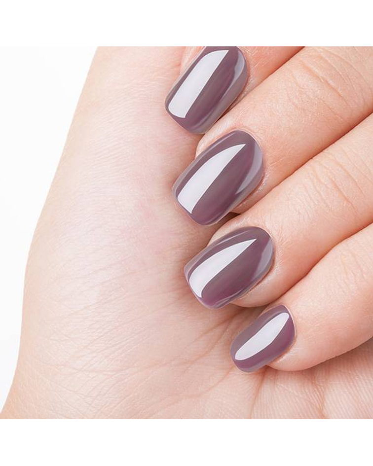 Brillo Larga Duración Vogue Efecto Gel 10ml