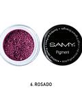 Sombra Pigmento SAMY