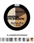 Sombra Trio SAMY 4g
