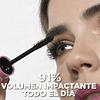 Pestañina Vogue Amor a Primera Vista Vogue