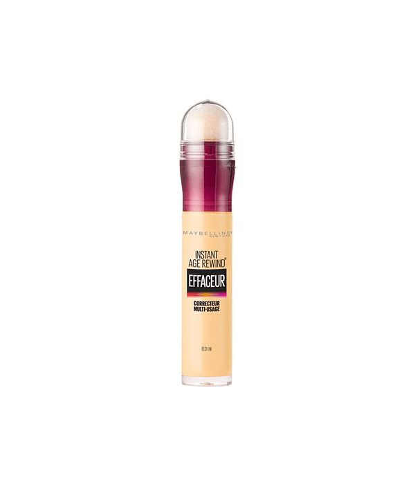 Corrector MAYBELLINE Instant Age Rewind Effaceur