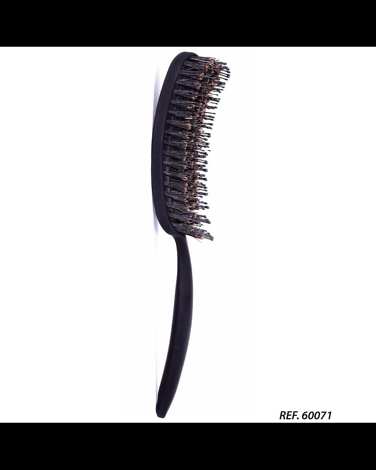 Cepillo Profesional BLOMER Flat
