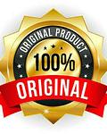 Plancha Digital de Aguacate y Macadamia Profesional REMINGTON Shine Therapy S-9960