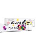 Enjuague ALFAPARF MILANO rEvolution