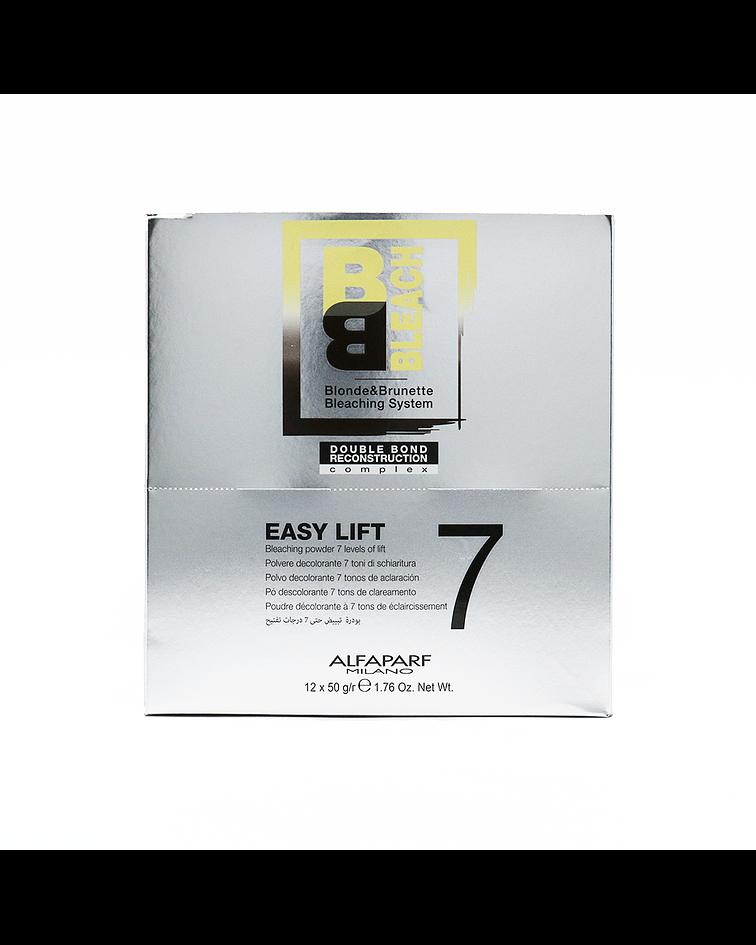 Decolorante ALFAPARF MILANO BB Bleach High Lift 7 Tones