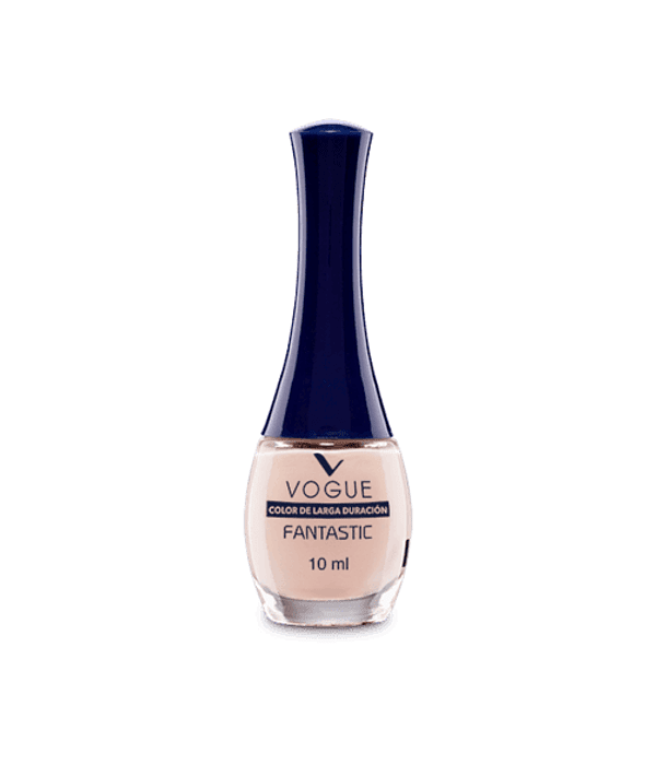 Esmalte Vogue Fantastic 10ml