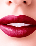 Labial Cremoso Mate Vogue Colorissimo