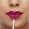 Labial Liquido Mate Vogue Coloríssimo 8 Horas