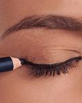 Lápiz Delineador de Ojos Vogue Super Fantantic Trazos