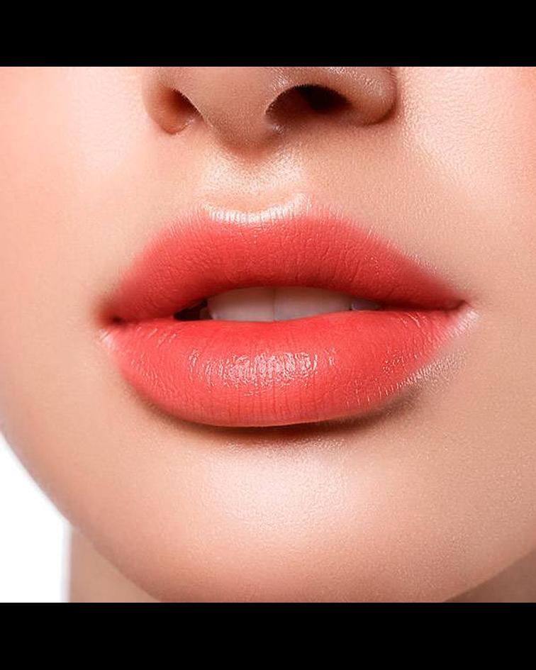 Bálsamo Protector Labial Vogue Kiss my Lips 4.8g