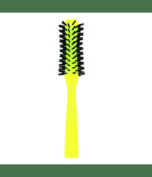 Cepillo ExcellentPro Nylon Económico
