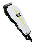 Máquina Cortadora Profesional WAHL Súper Taper