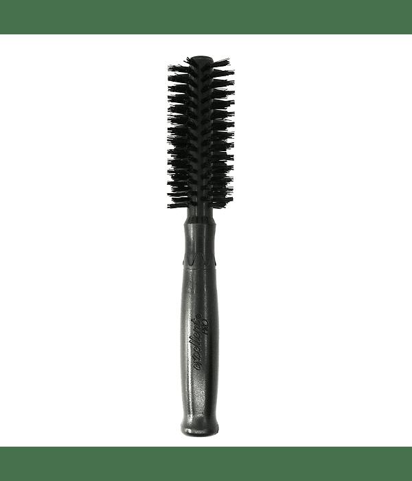 Cepillo Profesional ExcellentPro Naylon HR