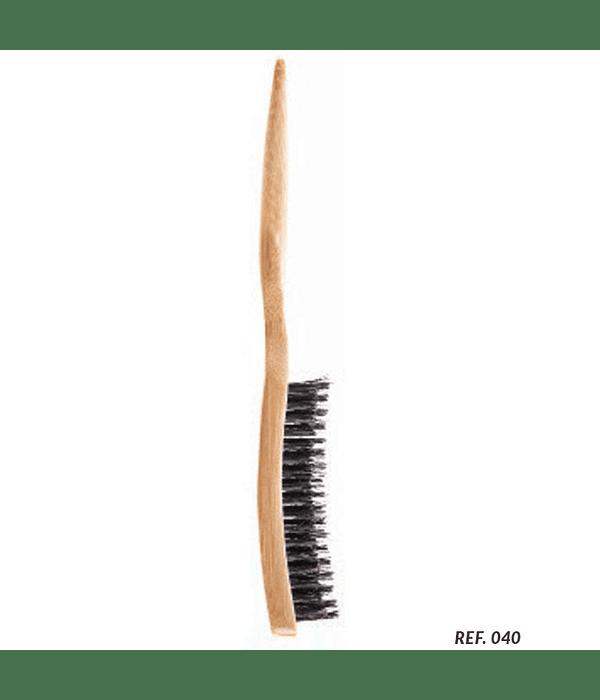 Cepillo BLOMER Mini Finalizador