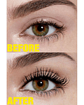Mascara Lavable MAYBELLINE Big Shot Volum' Express The Colossal
