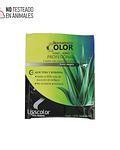 Tratamiento Color Profesional Lisscolor Sachet