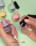 Kit Uñas Pastel