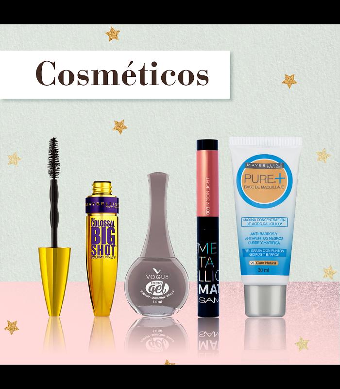 S Essential Beauty Shop