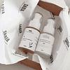 Kit Facial control piel grasa B3