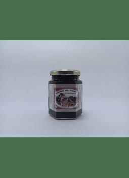 Mermelada 100% Maqui 195 grs