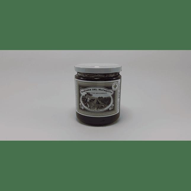 Mermelada Arándano 500 grs