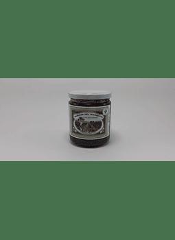 Mermelada Arándano - Ciruela 500 grs