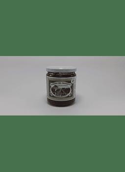 Mermelada Frutilla - Frambuesa 500 grs