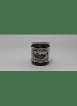 Mermelada Ciruela 500 grs
