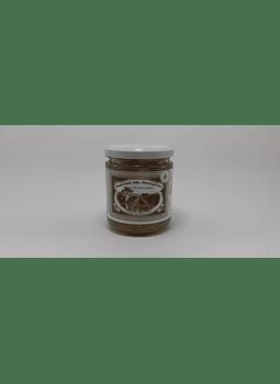 Mermelada Naranja - Physalis 500 grs