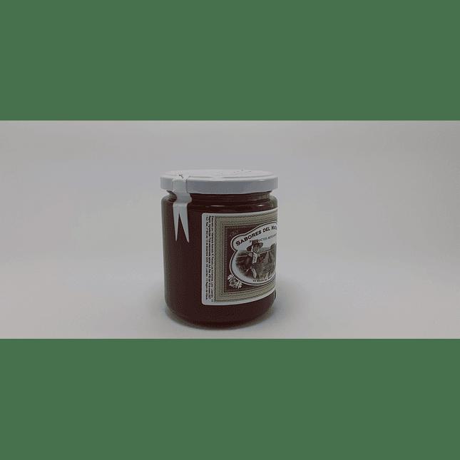 Mermelada Rosa Mosqueta 500 grs