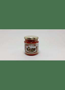 Pasta de Pimentón 260 grs
