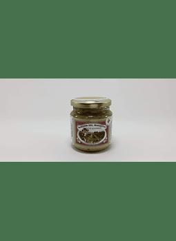 Pasta de Ajo Finas Hierbas 260 grs