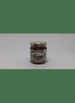 Chutneys de Pimentón 260grs