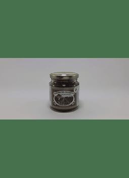 Chutneys de Cebolla 260 grs