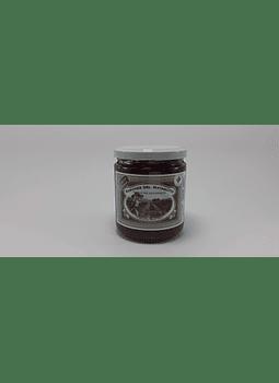 Mermelada TresBerries Libre de Azúcar  410 grs