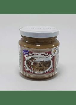 Manjar Casero Tagatose 260 grs