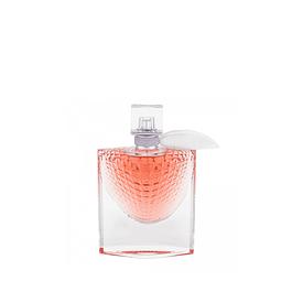 Perfume La Vie Est Belle Eclat Mujer Edt 50 Ml Tester