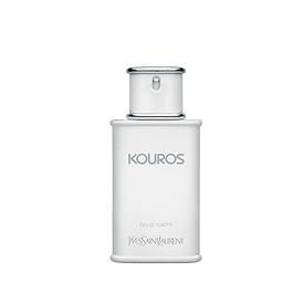 Perfume Kouros Hombre Edt 100 ml Tester