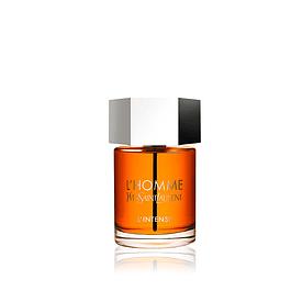Perfume Ysl L´ Homme L´ Intense Varón Edp 100 Ml Tester