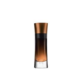 Perfume Armani Code Profumo Hombre Edp 60 ml Tester