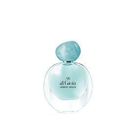 Perfume Acqua Di Gioia Air Mujer Edp 100 Ml Tester