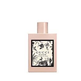 Perfume Gucci Bloom Nettare Di Fiori Mujer Edp 100 ml Tester