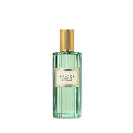 Perfume Gucci Memoire D Une Odeur Unisex Edp 100 Ml Tester