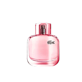 Perfume Lacoste Pour Elle Sparkling Mujer Edt 90 ml Tester