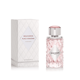 Perfume Place Vendome Mujer Edt 100 ml