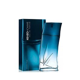 Perfume Kenzo Pour Homme Hombre Edp 100 ml