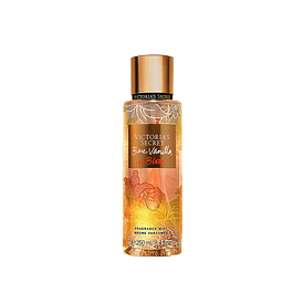 Colonia Vanilla Bare In Bloom Victoria Secret Mujer Body Mist 250 ml