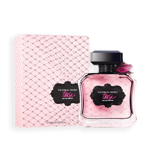 Perfume Victoria Secret Tease Mujer Edp 100 ml