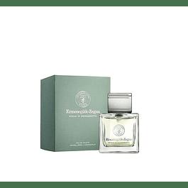 Perfume Zegna Aqcua Di Bergamotto Hombre Edt 50 ml